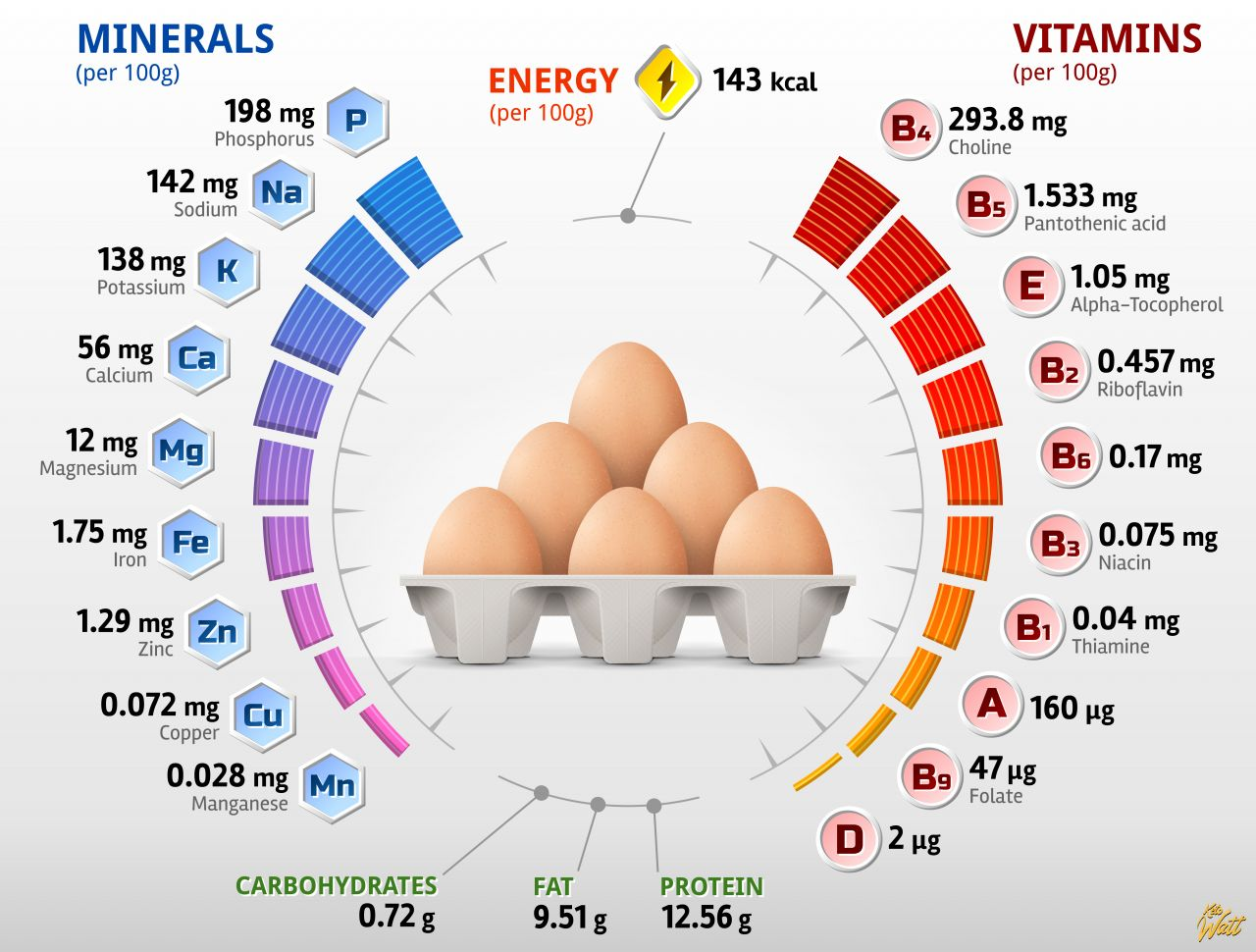 chicken-eggs_vitamins_infographics